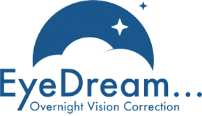 Eye Dream logo